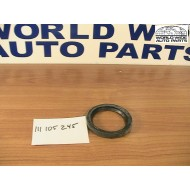 VW Volkswagen 36 Horse Flywheel Seal 111-105-245